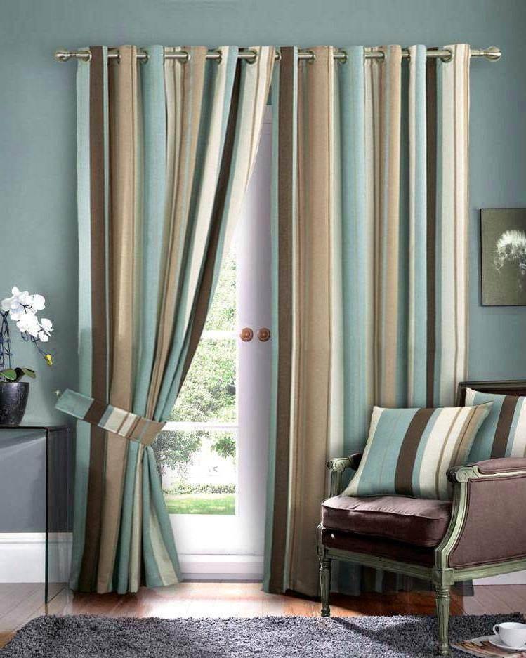 rideaux salon moderne zakelijksportnetwerkoost. Black Bedroom Furniture Sets. Home Design Ideas
